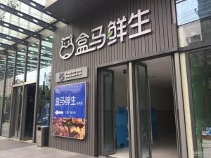 又一商业项目正式签约,武汉这个跌落神坛的区域又要火了?