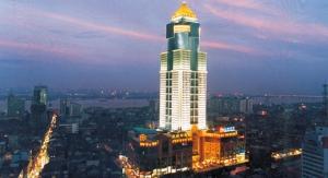 武汉新佳丽时尚购物广场